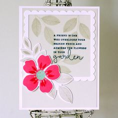 TO THE FULL: Altenew August Inspiration Challenge, MFT Wednesday Sketch 292 & Butterfly Reflections Ink August Mood Board