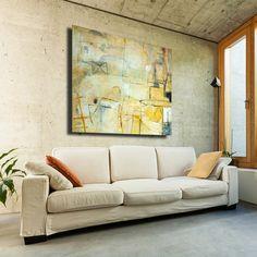 art sale moderne malerei zu bezahlbaren preisen kunst f r zuhause und b ro kaufen. Black Bedroom Furniture Sets. Home Design Ideas