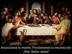 Portada Católica II de Ale ツ