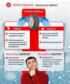 Audi A4, Life Hacks, Advice, Car, Motorbikes, Automobile, Tips, Autos, Cars