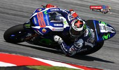 MotoGP Sepang Test - Full Results and combined Times - Images and quotes from the majority of the MotoGP field