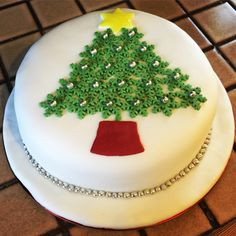 Christmas is coming... if you haven't already, it's time to start soaking those Christmas cakes!  #1 tip: start early if you want yours to be strong, gooey and oozing with booze!