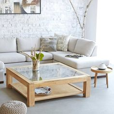 Table Basse Vitree Of Opium Coffee Table Coffee Living Rooms And Tables