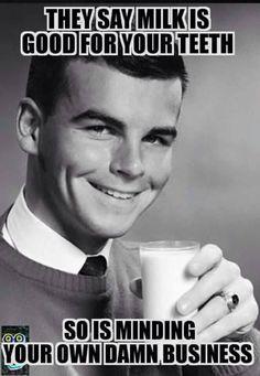 -morning-coffee-19