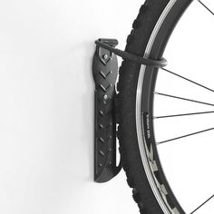 Amazon.com: Bike Lane Products Bicycle Wall Hanger Bike Storage System For Garage or Shed: Sports & Outdoors