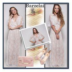 """Barzelai 1"" by nedim-848 ❤ liked on Polyvore featuring Semilla"