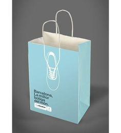 パッケージ/プロダクトデザインvol.27 参考になる優れたパッケージ/プロダクトデザインをご紹介
