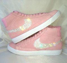 Womens sneakers - amzn.to/2g1fale ADIDAS Women's Shoes - http://amzn.to/2iYiMFQ