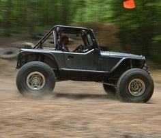 Cj Jeep, Jeep Cj7, Jeep Mods, Jeep Wrangler Yj, Jeep Truck, Badass Jeep, Lifted Jeeps, Cool Jeeps, Jeep Accessories