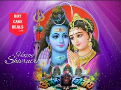 Happy Maha Shivratri Festival for Marriage of Lord Shiva and Parvati The Hindu festival of Maha Shivratri is observed yearly on special day the God Shiva married to the Goddess Parvati as per. Maha Shivaratri Wishes, Happy Maha Shivaratri, Happy Shivratri Wallpapers, Shiv Ratri, Thought Pictures, God Pictures, Hindu Festivals, Shayari Image, Shiva Shakti