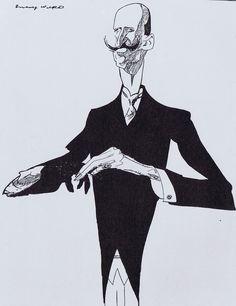 Rudolf Wilke 1908