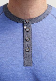https://www.zalando.pl/tom-tailor-fitted-bluzka-z-dlugim-rekawem-midsummer-blue-to222o05h-k11.html