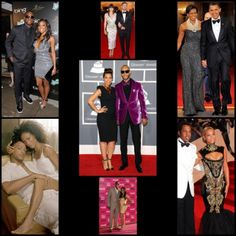 "Happy Valentines Day FabuLuvs! In honor of Valentines Day I thought today would be the perfect day to share with you the Frugal Flirty N Fab's Top 7 Most Fashionable Celebrities Couple in Luv, but before we begin check out my VDay Wish for you! ""This is my wish for you:..."