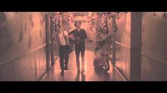 The Lumineers - Ho Hey (Official Video) The Lumineers, Canal E, Music Videos, Album, Concert, Youtube, Watch, Valentines Day Weddings, Clock