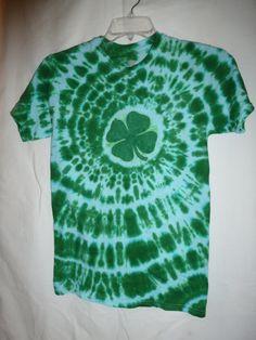 Free Pattern - Tie-Dye Your Own Guitar T-Shirt  55522c4e0