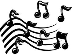 And Music Notes Tattoos Musical Note Tattoo Star