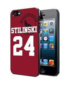 Teen Wolf Stiles Stilinski Samsung Galaxy S3/ S4 case, iPhone 4/4S / 5/ 5s/ 5c case, iPod Touch 4 / 5 case