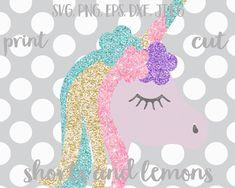 Unicorn svg Unicorn shirt svg shorts and lemons Unicorn