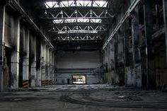 hangar Memories, Souvenirs, Remember This