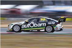Australian V8 Supercars, Super Cars, Racing, Vehicles, Running, Auto Racing, Car, Vehicle, Tools