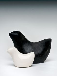 BirdProject Soaps Help Benefit BP Oil Spill Cleanup in style fashion home furnishings  Category