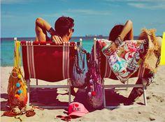Can't wait for those endless summer days. Summer Dream, Summer Of Love, Summer Fun, Summer Breeze, Summer Nights, Summer Vibes, Wanderlust, Free People Blog, Beach Bum