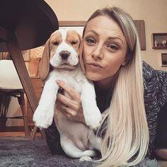 Animals And Pets, Cute Animals, Selfie, Week End, Photo S, Minions, Youtubers, Maya, Labrador Retriever