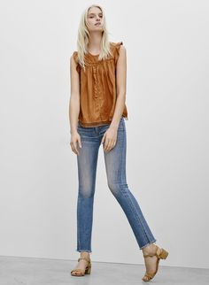Rag & Bone/JEAN NEW