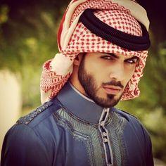 Omar Al Borkan Gala -