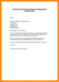 Resultado de imagen para poder simple en chile celiteli how write a guarantor letter for employment new depiction altavistaventures Images