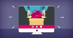 How Videos can Increase The Conversions for your eCommerce Business