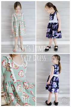 70c27f1740f10 45 Best Owned Sewing Patterns Dropbox images   Pdf sewing patterns ...