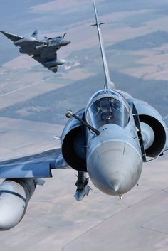 Military Jets, Military Aircraft, Airplane Design, Military Equipment, Fighter Jets, Aviation, Vehicles, Airplanes, Boats