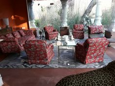Lancia Rug Jaipur Rugs, Interior, Home, Indoor, Ad Home, Interiors, Homes, Haus, Houses