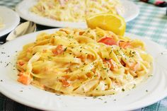 The most delicious pasta - 74 day of 365 by Andreea Truia · 365 Project