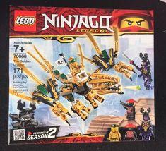 Die 30 Besten Bilder Von Lego Ninjago In 2019