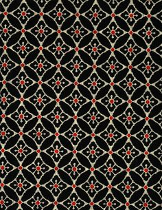 CLASSROOM RESOURCE- wallpaper/wrapping paper example. Chiyogami pattern.