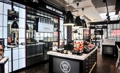 BEAUTY NEWS - BOBBI BROWN'S FIRST AUSTRALIAN STORE, SHU UEMURA ART OF HAIR ULTIMATE REMEDY, OPI THE MUPPETS BY OPI - Couturing.com