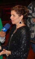 Débora Bloch – Wikipédia, a enciclopédia livre