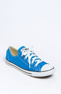 Converse Chuck Taylor® 'Dainty' Sneaker (Women)   Nordstrom