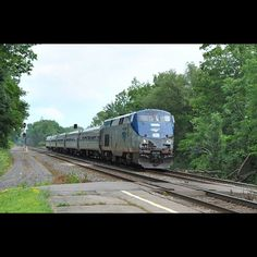 #AmtrakTrainP281 #AMTK701 #clearsignalproductions #train_nerds #trb_express #tv_transport #train_chasers #trains_worldwide #tracksarefortrains #eisenbahnfotografie #kings_transports #shipking_transports #daily_crossing #rail_barons #rsa_theyards #railfans_of_instagram #railways_of_our_world by aiden_nies_photography