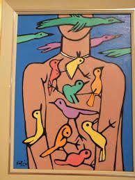 Image result for walther battis art