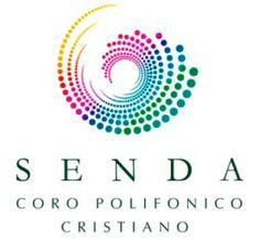 """Mi querido y amado Coro!!! Mi pasión... Cantarle a MI DIOS!  """"Coro Polifónico Cristiano SENDA"""" https://www.facebook.com/pages/Coro-Polif%C3%B3nico-Cristiano-SENDA/161851530669446?ref=hl"""