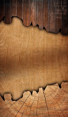 Wood wallpaper iPhone 6 plus