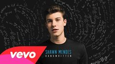 Shawn Mendes - Never Be Alone (Audio) He's made it so far im so proud of him I cant believe he went from the bottom of the charts to #1 overnight.