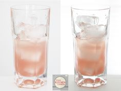 How to Backlight Beverages for Better Food Photography