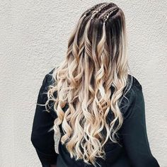 Neue Mädchen Frisur Frisur Kinder Frisur Frauen Frisur Beste Frisur Männer Frisur - - # Braids frisuren kinder Neue Mädchen Frisur Frisur Kinder Frisur Frauen Frisur Beste Frisur Männer Frisur - New Site Side Braid Hairstyles, Teen Hairstyles, Pretty Hairstyles, Style Hairstyle, Hairstyle Men, Hairstyles For Curled Hair, Simple Braided Hairstyles, Ponytail Haircut, Men's Haircuts