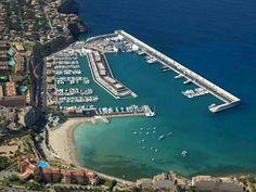 Port Adriano (Calvia)