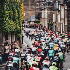 Tour de France 2016 Stage 3 by Ashleygruber