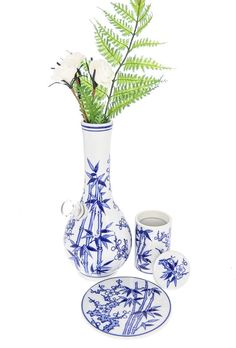 Glass Bongs, Rigs, Wicked, Glass Vase, Home Decor, Wedges, Decoration Home, Room Decor, Home Interior Design